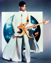 This is an image of 281038 Prince Photograph & Poster