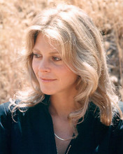 This is an image of 281310 Lindsay Wagner Photograph & Poster