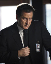 This is an image of 281403 Anthony Lapaglia Photograph & Poster