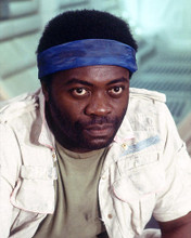 This is an image of 281389 Yaphet Kotto Photograph & Poster