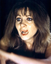 This is an image of 281573 Ingrid Pitt Photograph & Poster