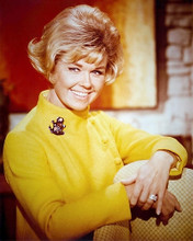 This is an image of 281579 Doris Day Photograph & Poster