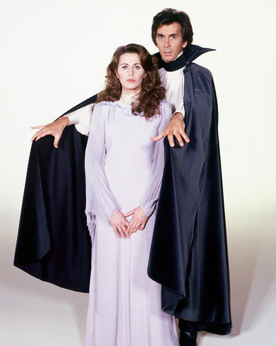 This is an image of 282363 Dracula Photograph & Poster