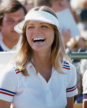 This is an image of 282910 Cheryl Tiegs Photograph & Poster