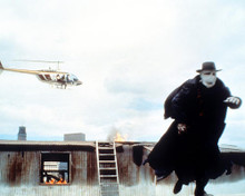 This is an image of 282901 Darkman Photograph & Poster