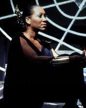 This is an image of 283809 Nina Simone Photograph & Poster