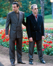 This is an image of 283679 the Godfather: Part Iii Photograph & Poster