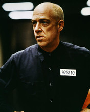 This is an image of 284605 J. K. Simmons Photograph & Poster