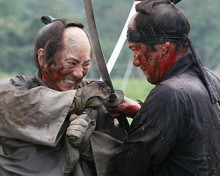 This is an image of 284947 13 Assassins Photograph & Poster