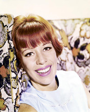 This is an image of 285231 Carol Burnett Photograph & Poster