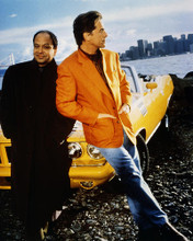 This is an image of 286264 Nash Bridges Photograph & Poster