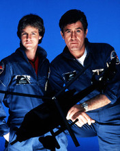 This is an image of 286449 Blue Thunder Photograph & Poster
