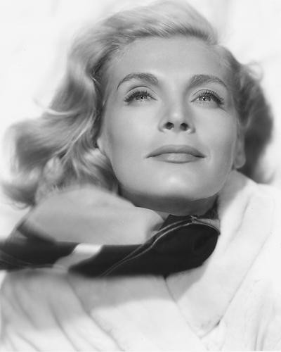 This is an image of 190375 Lizabeth Scott Photograph & Poster