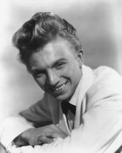 This is an image of 190494 Tommy Steele Photograph & Poster