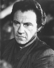 This is an image of 190521 Harvey Keitel Photograph & Poster