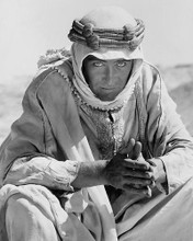 This is an image of 190697 Peter O'toole Photograph & Poster