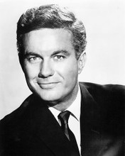 This is an image of 190754 Cliff Robertson Photograph & Poster