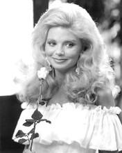 This is an image of 190852 Loni Anderson Photograph & Poster