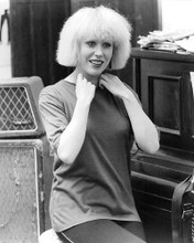 This is an image of 190880 Hazel O'connor Photograph & Poster