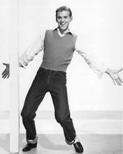 This is an image of 190884 Bob Fosse Photograph & Poster
