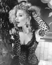 This is an image of 190921 Carol Kane Photograph & Poster
