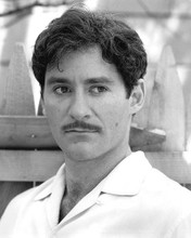 This is an image of 190928 Kevin Kline Photograph & Poster