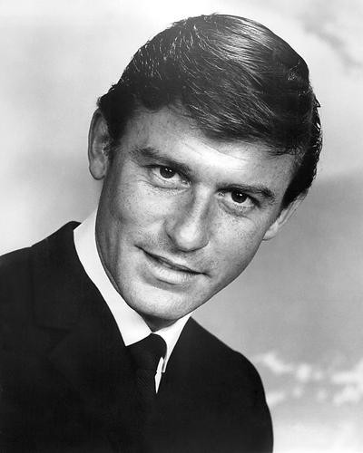 This is an image of 190951 Roddy Mcdowall Photograph & Poster