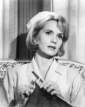 This is an image of 191089 Eva Marie Saint Photograph & Poster