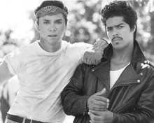 This is an image of 190968 La Bamba Photograph & Poster