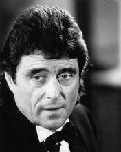This is an image of 190981 Ian Mcshane Photograph & Poster