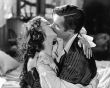 This is an image of 191013 Gone With the Wind Photograph & Poster