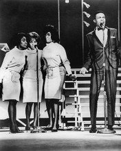 This is an image of 191082 Marvin Gaye Photograph & Poster