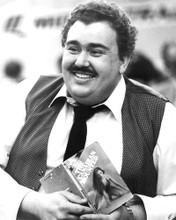 This is an image of 191097 John Candy Photograph & Poster