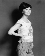 This is an image of 191190 Cindy Williams Photograph & Poster
