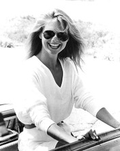 This is an image of 191223 Christie Brinkley Photograph & Poster