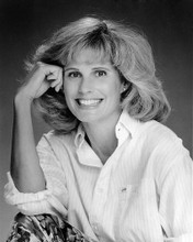 This is an image of 192407 P J Soles Photograph & Poster