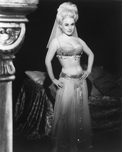 This is an image of 170519 Barbara Windsor Photograph & Poster