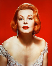 This is an image of 244010 Arlene Dahl Photograph & Poster