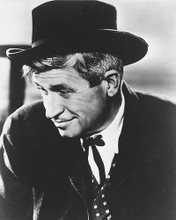 This is an image of 171386 Will Rogers Photograph & Poster