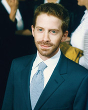 This is an image of 249259 Seth Green Photograph & Poster