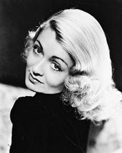 This is an image of 167571 Constance Bennett Photograph & Poster