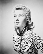 This is an image of 168033 Vera-Ellen Photograph & Poster
