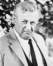 This is an image of 168925 Lee J. Cobb Photograph & Poster