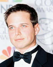 This is an image of 237355 Scott Wolf Photograph & Poster