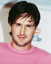 This is an image of 237462 David Arquette Photograph & Poster