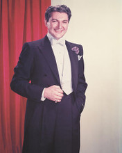 This is an image of 242612 Liberace Photograph & Poster