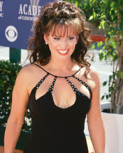 This is an image of 256503 Louise Mandrell Photograph & Poster