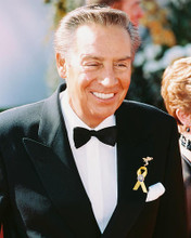 This is an image of 244550 Jerry Orbach Photograph & Poster