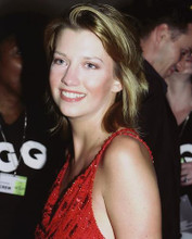 This is an image of 244852 Claire Goose Photograph & Poster