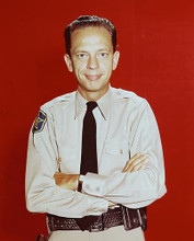 This is an image of 245587 Don Knotts Photograph & Poster